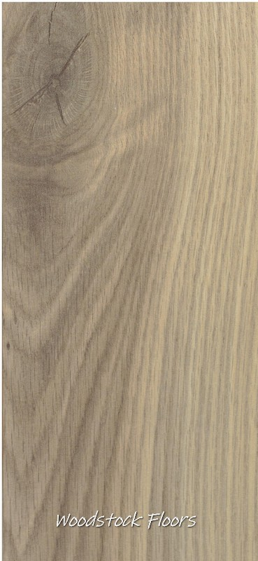 Egger Medium - Albertia Oak