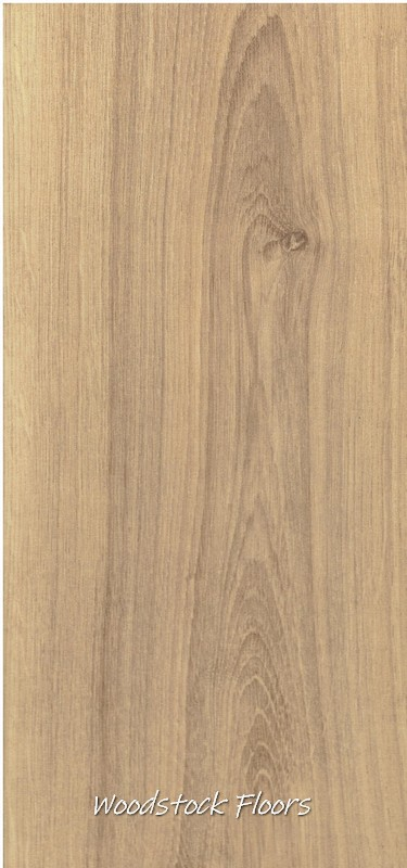 Egger Medium - Oiled Natural Wood Texture