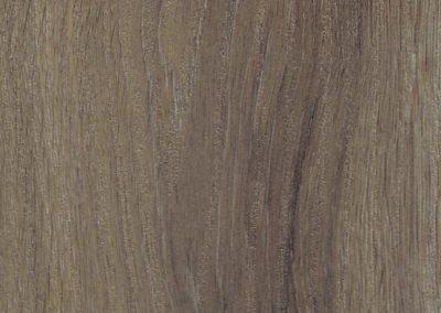 Egger PRO Aqua+ 8-32 v4 - La Mancha Oak Smoke EPL017