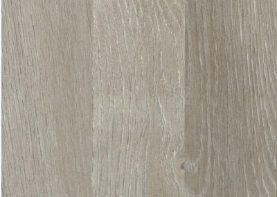 Euro Lam - Grey Oiled Oak