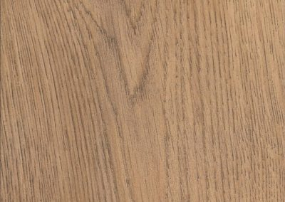 Euro Laminate - Country Oak