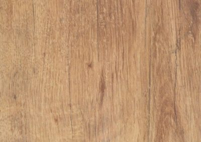 Euro Laminate - Natural Oak EUROR015.