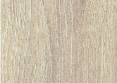 Euro Vision AC4 - Cotton oak