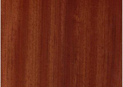 FinFloor 8% Super Matt Lacquered (Anti-Scratch) 1 Strip - Brazilian cherry
