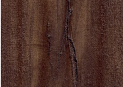 FinFloor - African Walnut 1 Strip