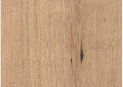 FinFloor Eng 220 X 6mm - Untreated Oak
