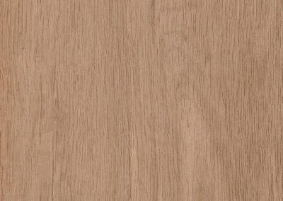 FinFloor Eng 2mm Veneer - Oak HDF Core Pine Base