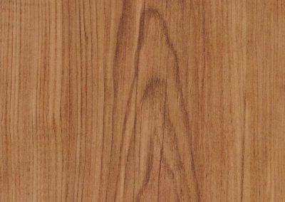 FinFloor Inovar - Oregon Pine 1 Strip
