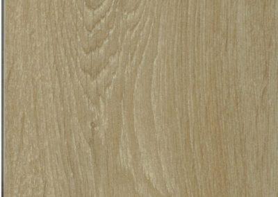 FinFloor Supreme - Light Oak 1 Strip