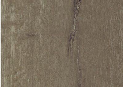 FinFloor Supreme - Royal Oak 1 Strip