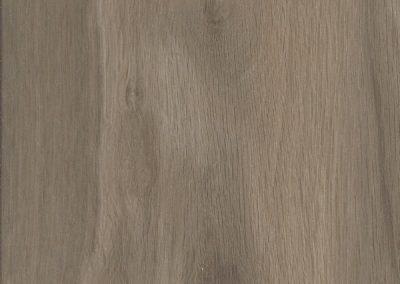 Finfloor Supreme AC3 - Kahlua Oak 1 Strip HD245
