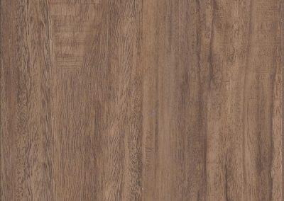 Finfloor Supreme AC3 - Sandalwood 1 Strip HD174