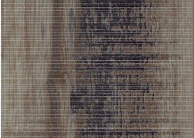 Finfloor Supreme - Grey Bark 1 Strip