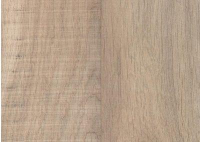 FlooWorx Loc - Spirit Oak Nature Rust