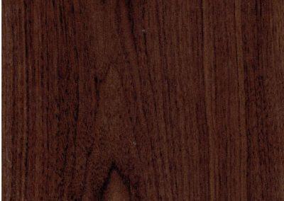 FloorWorx Loc - American Walnut
