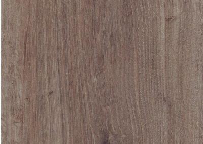 FloorWorx Loc - Authentic Oak Light