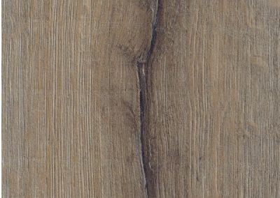 FloorWorx Loc - Old Oak Dark Grey Brushed