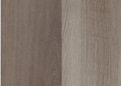 FloorWorx Loc - Spirit Oak Dark Grey 2