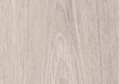 Floorworx LocFloor - Authentic Oak Ash White.
