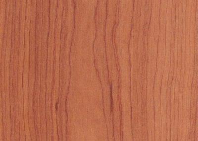 Floorworx LocFloor - Cherry.