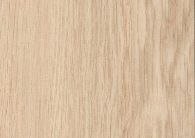 Floorworx LocFloor - Classic Oak White Varnished.