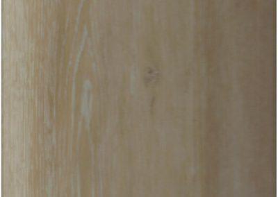 Floorworx Opera 800 - Gold Chalk Oak