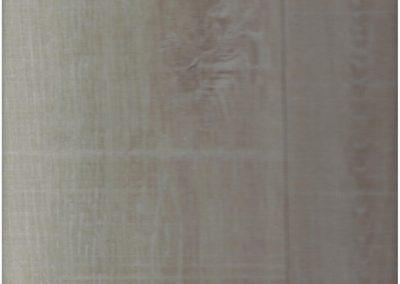 Floorworx Opera 800 - Sawn Arctic Oak