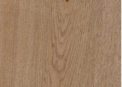 Grande Narrow Azura - Bellefosse Oak 64084