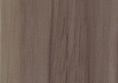 Grande Narrow Azura - Modern Walnut 64089