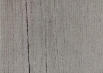 Grande Narrow Azura - Scaffold Wood