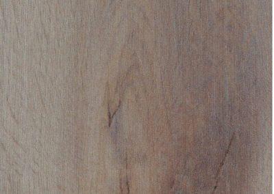 Grande Narrow Azura - Skyline Oak 64087