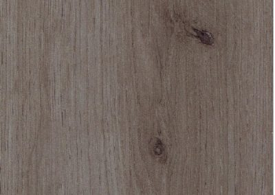 Grande Narrow Azura - Steel Oak 64085