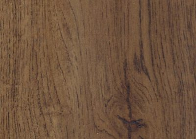 Grande Wide Azura - Bourbon Oak 64094