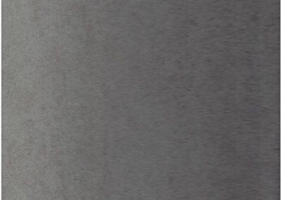 Kirk - Basalt Grey