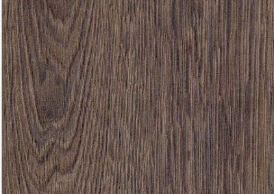 Kirk Classen - Cassano Oak Marone