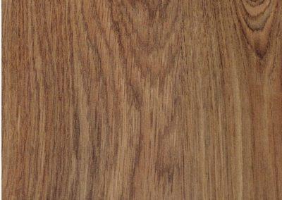 Kirk - Machigan Oak
