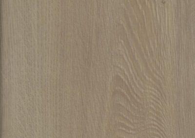 Kirk V4 - Oak Ivory Full Plank 32962