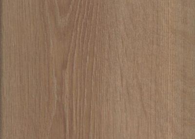 Kirk V4 - Oak Nature Full Plank 32963