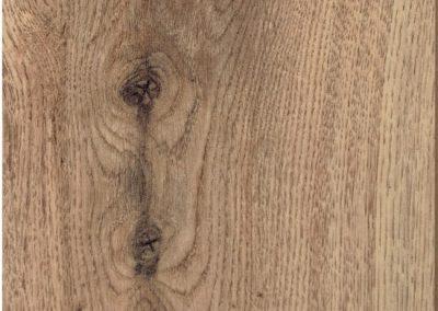 KronoOriginal Prima - Certosa Oak