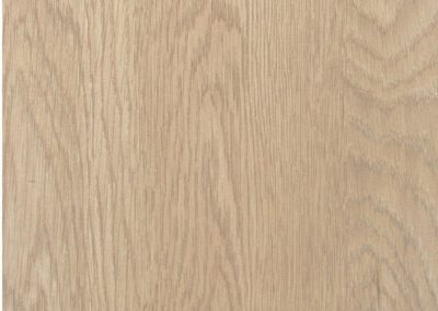 KronoOriginal Prima - Nevada Oak