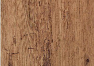 KronoOriginal Prima - Rustic Oak - Copy