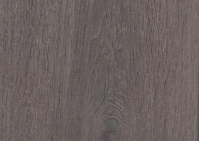 KronoOriginal SuperNatural - Loft Oak