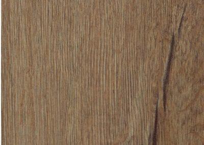 KronoOriginal SuperNatural - Warehouse Oak