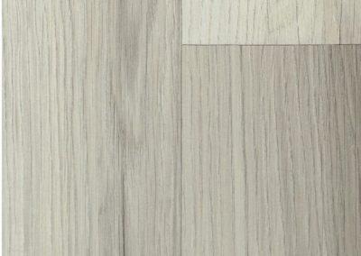 KronoSwiss Noblesse - Elegance Oak