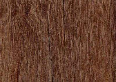 Kronopol Quantum Delta - Olympia Oak