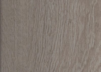 Parador Trendtime 6 - Oak Lightgrey Matt V2