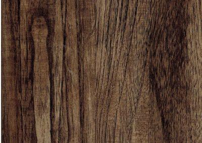 Picasso - Barn Oak