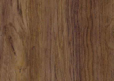 Picasso - Plantinum Oak