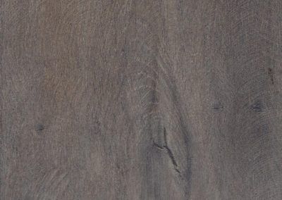 Quick.Step Eligna - Caribbean Oak Dark
