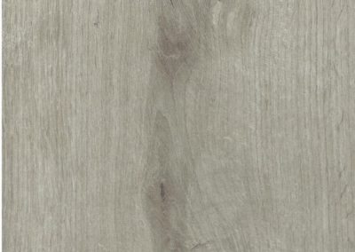 Quick.Step Eligna - Caribbean Oak Grey